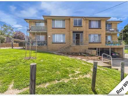3/2 Velacia Place, Queanbeyan 2620, NSW Unit Photo