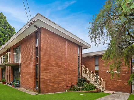 6/68-70 Faunce Street West, Gosford 2250, NSW Unit Photo
