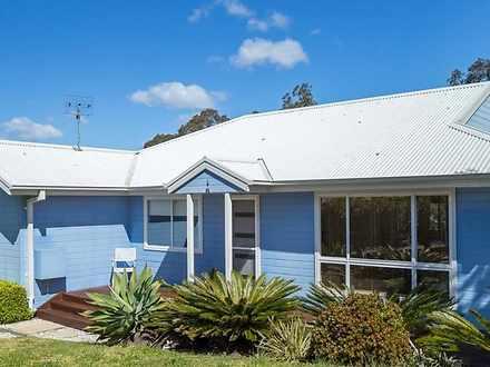 21 Carramar Drive, Lilli Pilli 2536, NSW House Photo
