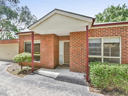 2/62 Woodvale Road, Boronia 3155, VIC Unit Photo