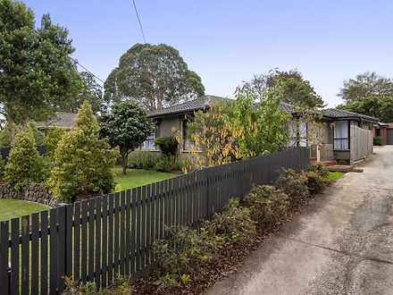 10 Deborah Street, Kilsyth 3137, VIC House Photo