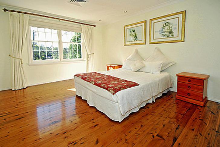 25 Saiala Road, East Killara 2071, NSW House Photo