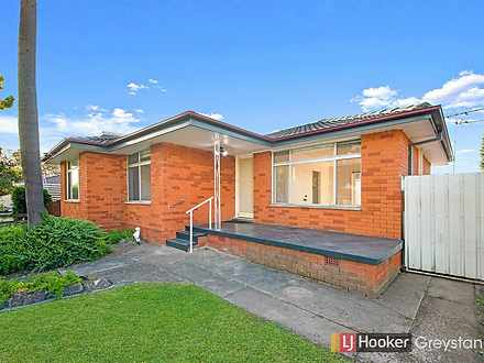 1 Ian Street, Greystanes 2145, NSW House Photo