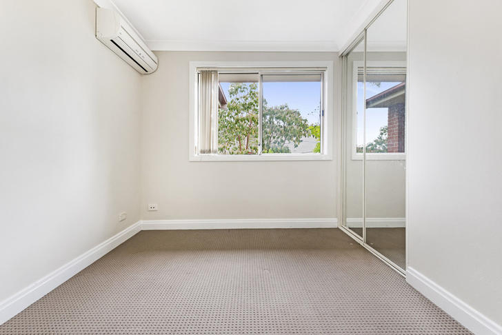5/92 Hunter Street, Hornsby 2077, NSW Unit Photo