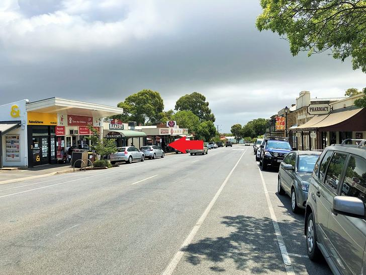 SHOP 1/12 High Street, Willunga 5172, SA Other Photo
