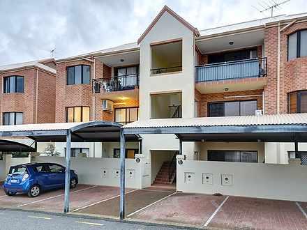 13/22 Knutsford Street, North Perth 6006, WA Apartment Photo
