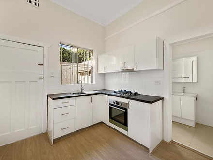 2/88-90 Curlewis Street, Bondi Beach 2026, NSW Apartment Photo