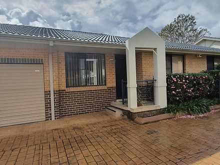 5/12 Caloola Road, Constitution Hill 2145, NSW Villa Photo