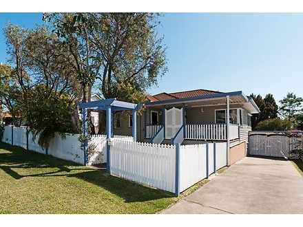 78 Elwell Street, Morningside 4170, QLD House Photo