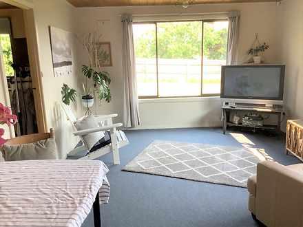 12 Banksia Avenue, Sisters Beach 7321, TAS House Photo