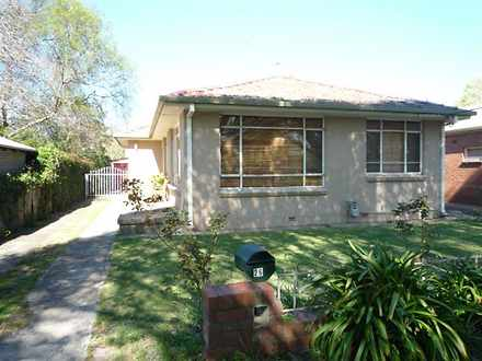 26 Hamer Street, Orange 2800, NSW House Photo