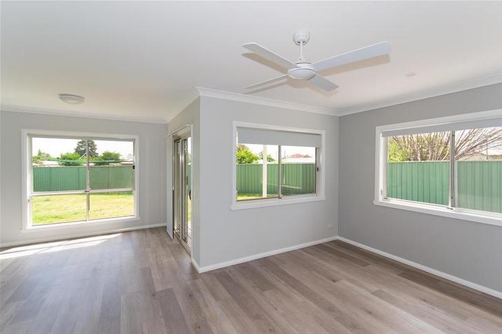 174B Mortimer Street, Mudgee 2850, NSW House Photo