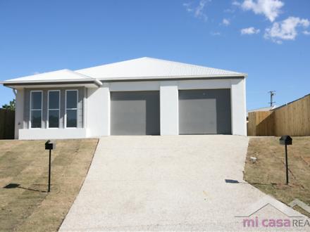 1/13 Diller Drive, Crestmead 4132, QLD Duplex_semi Photo
