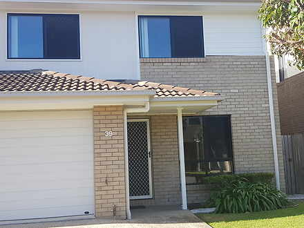 39/93 Penarth Street, Runcorn 4113, QLD Townhouse Photo