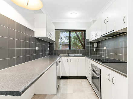 5/882 Pacific Highway, Chatswood 2067, NSW Unit Photo