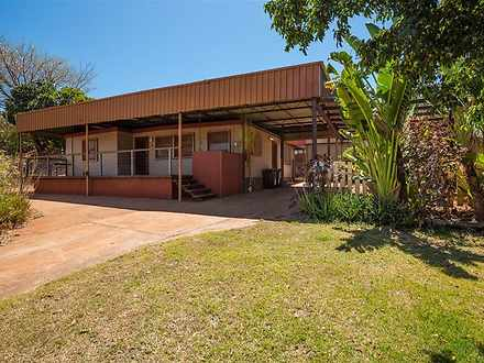 39 Gratwick Street, Port Hedland 6721, WA House Photo