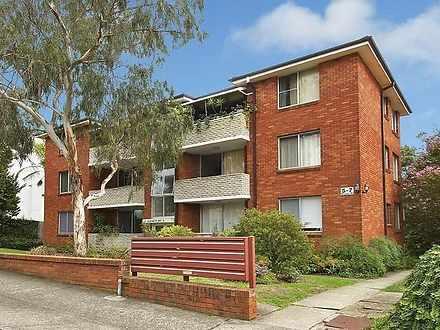 13/5-7 Norton Street, Ashfield 2131, NSW Unit Photo