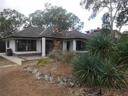 43 Addison Avenue, Athelstone 5076, SA House Photo
