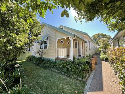 61 Russell Road, New Lambton 2305, NSW House Photo