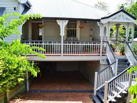 Highgate Hill 4101, QLD House Photo