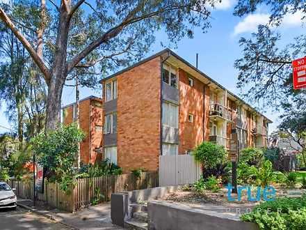 12/60 Brocks Lane, Newtown 2042, NSW Apartment Photo