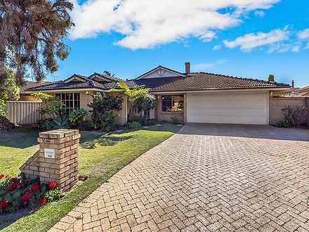 12 Grevillea Place, Canning Vale 6155, WA House Photo