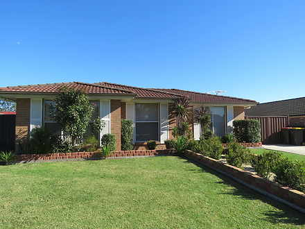 102 Hillend Road, Doonside 2767, NSW House Photo