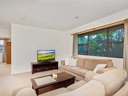 8/30 Dee Why Parade, Dee Why 2099, NSW Apartment Photo