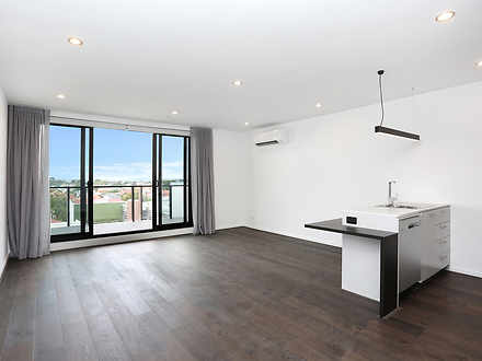 503/623-625 Sydney Road, Brunswick 3056, VIC Apartment Photo