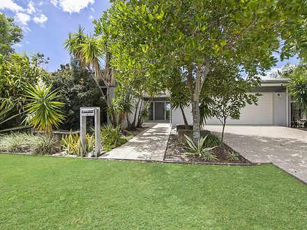 25 Macquarie Street, Wakerley 4154, QLD House Photo