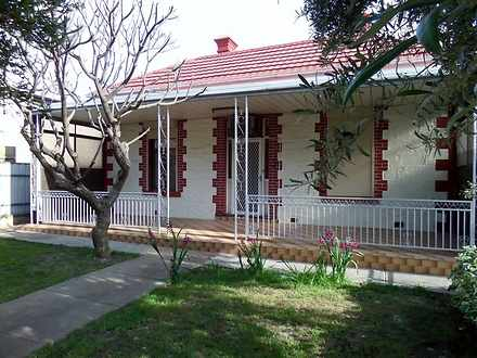 5 Albert Street, Prospect 5082, SA House Photo