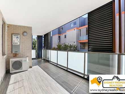 62 Veron Street, Wentworthville 2145, NSW Apartment Photo