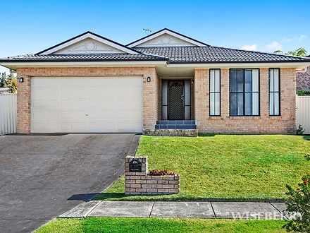27 Redwood Street, Woongarrah 2259, NSW House Photo