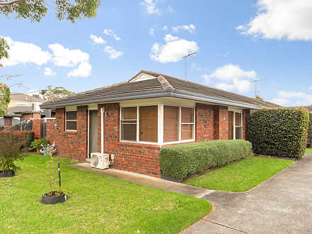 1/11 Duncan Avenue, Seaford 3198, VIC Unit Photo