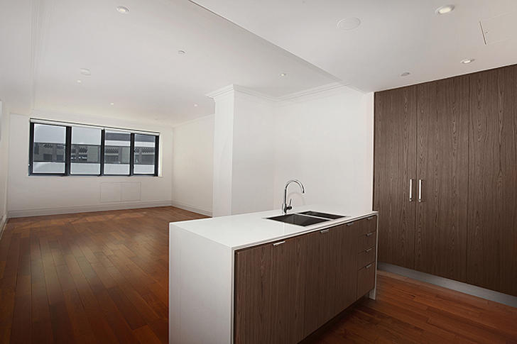 405/9-15 Bayswater Road, Potts Point 2011, NSW Apartment Photo