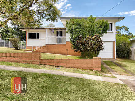 107 Wilgarning Street, Stafford Heights 4053, QLD House Photo