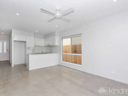 4/23 Hawthorne Street, Woody Point 4019, QLD Unit Photo