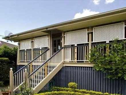 10 King Street, Annerley 4103, QLD House Photo
