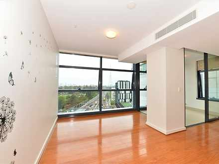 909/438 Victoria Avenue, Chatswood 2067, NSW Apartment Photo