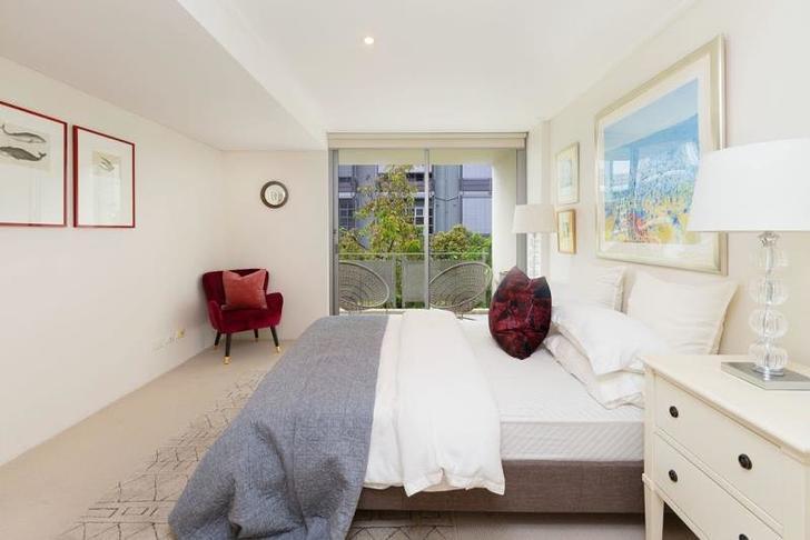32/100 Barcom Avenue, Darlinghurst 2010, NSW Apartment Photo