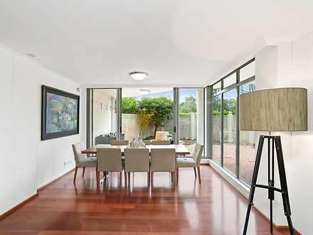 G06/91 Brompton Road, Kensington 2033, NSW Apartment Photo