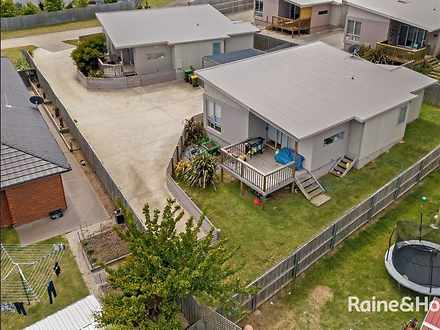 2/11 Jasper Court, Oakdowns 7019, TAS Villa Photo