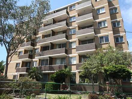 23/2-6 Brown Street, Newtown 2042, NSW Unit Photo