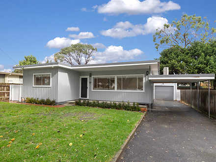 84 Spray Street, Rosebud 3939, VIC House Photo