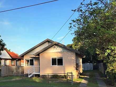 5 Theodore Street, Stafford 4053, QLD House Photo