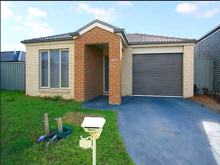 6 Tarwin Place, Cranbourne 3977, VIC House Photo