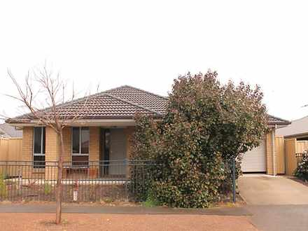 7B Barrat Street, Smithfield Plains 5114, SA House Photo
