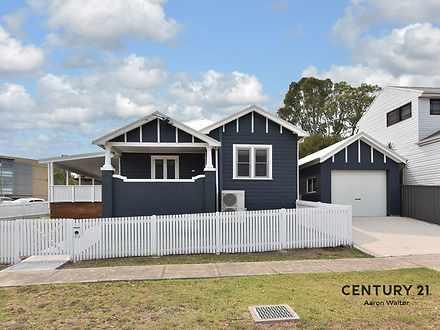 1 Date Street, Adamstown 2289, NSW Apartment Photo