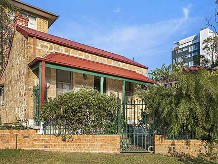 7/7 Robertson Street, Kogarah 2217, NSW House Photo