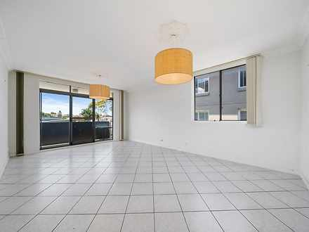 4/322 Birrell Street, Tamarama 2026, NSW Apartment Photo